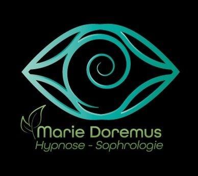 Logo Marie Doremus