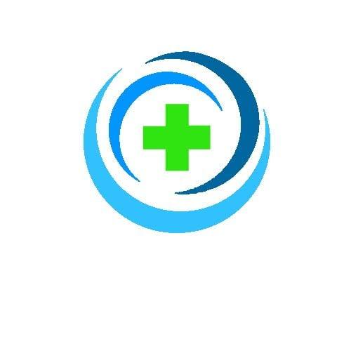 Logo Pharmacie du Littoral