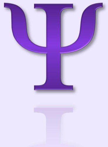 Logo Nancy Ratti