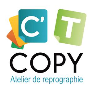 Logo Ct Copy