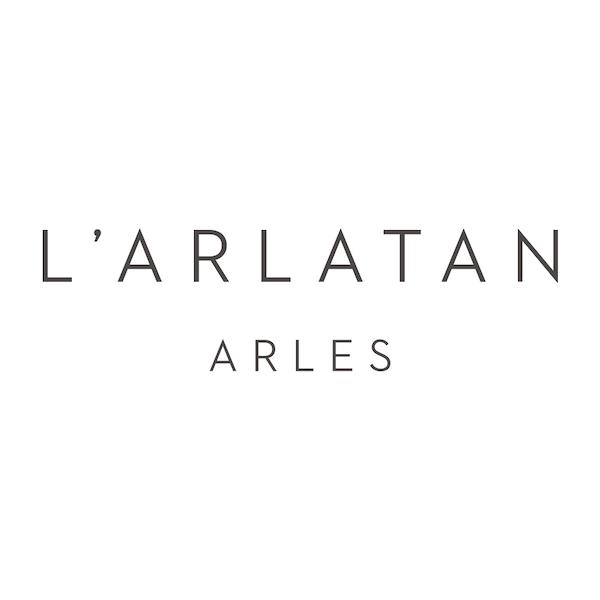 Logo L'Arlatan