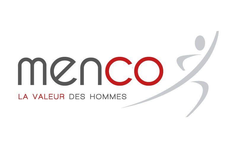 Logo Menco Cholet