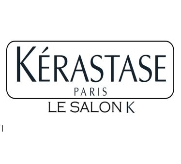 Logo Le Salon K