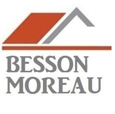 Logo Besson Moreau