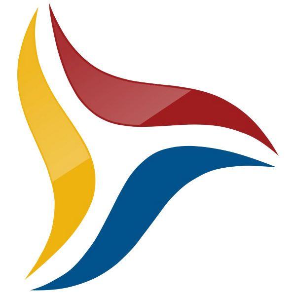 Logo Egl Reunion