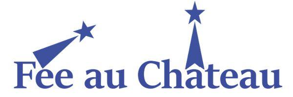 Logo Fée Au Château
