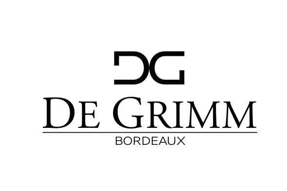 Logo De Grimm