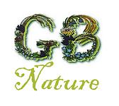 Logo GB Nature