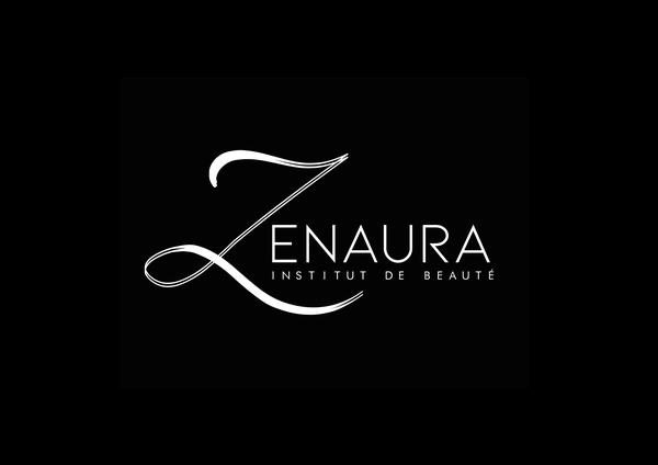 Logo Institut Zenaura