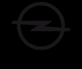 Logo Opel ADP Parascandola Concessionnaire