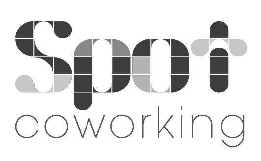 Logo Spot Coworking
