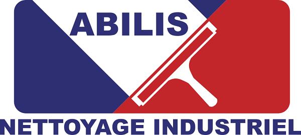 Logo Abilis Nettoyage Industriel