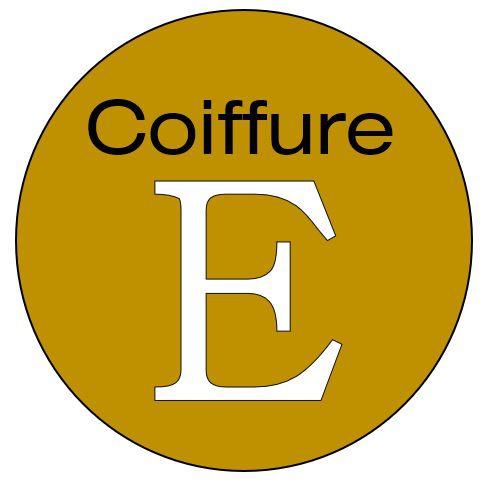Logo COIFFURE BY EMA