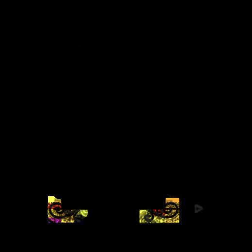 Logo Institut Sensations