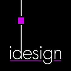 Logo Idesign