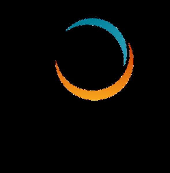 Logo Brain Ball