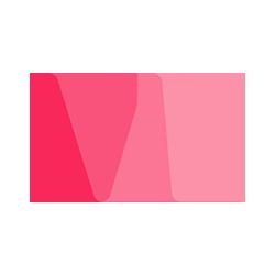 Logo Medo
