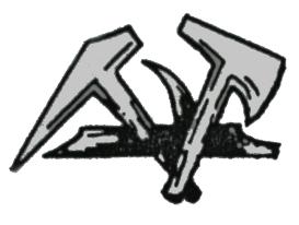 Logo Menuet Couverture