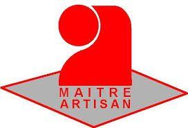 Logo Deboerdere Bertrand
