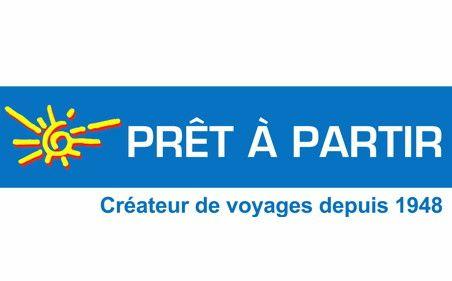 Logo Agis Voyages