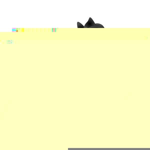 Logo MMB'COIF95