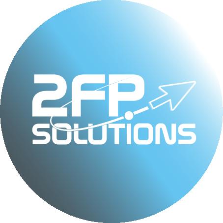 Logo 2FP Solutions