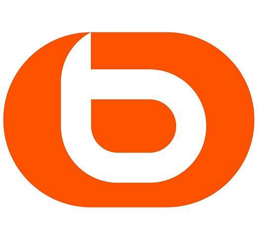 Logo Boulanger Villenave D'Ornon