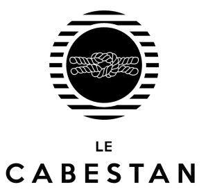 Logo Restaurant Le Cabestan