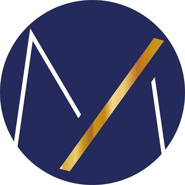 Logo Sur Mesure Courtier en Pret