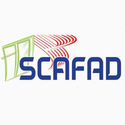 Logo Scafad