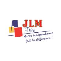 Logo JLM DECO Udirev