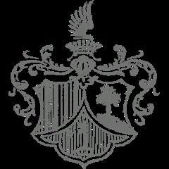 Logo Les Deux Oursons