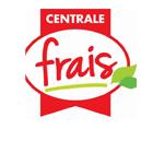 Logo Centrale Frais