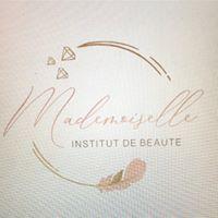 Logo MADEMOISELLE