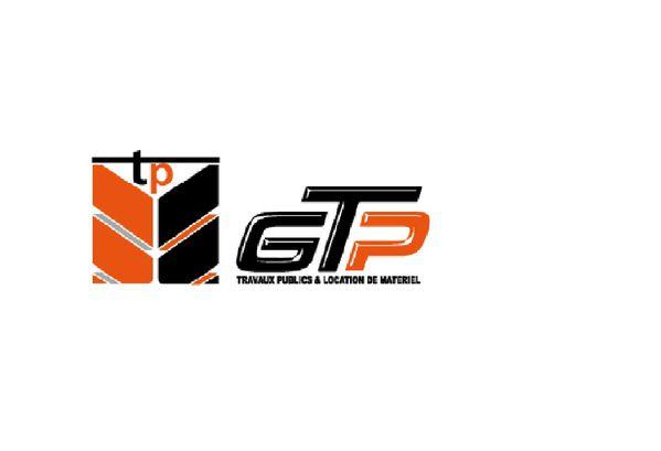 Logo Gtp