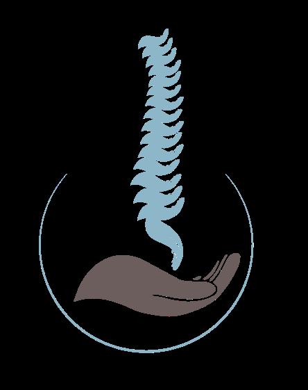 Logo Armand Lefebvre