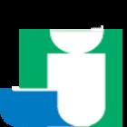 Logo Imprimerie Jers SA