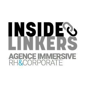 Logo Inside Linkers SARL