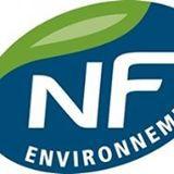 Logo Ines Pressing Ecologique
