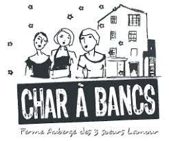 Logo AU CHAR A BANCS SARL