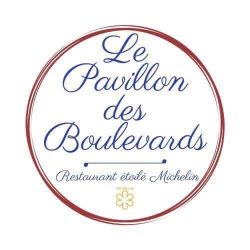 Logo Le Pavillon Des Boulevards