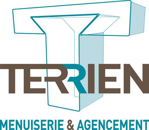 Logo Terrien SARL