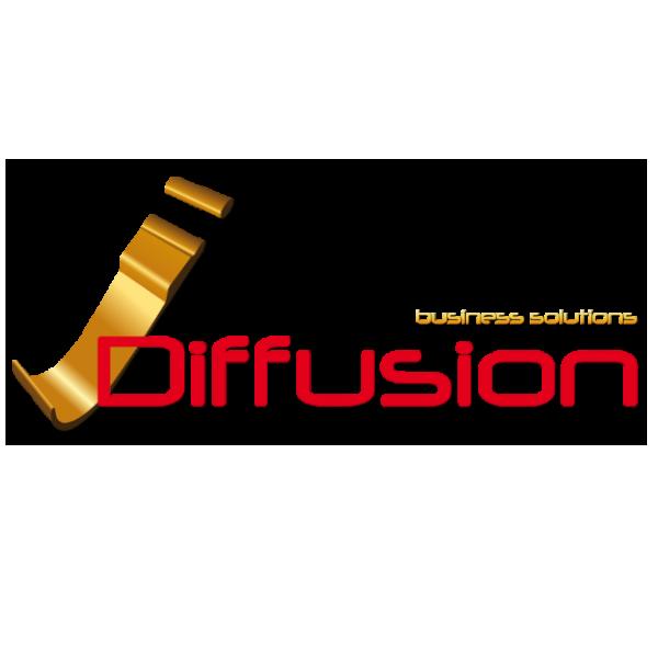 Logo JDiffusion