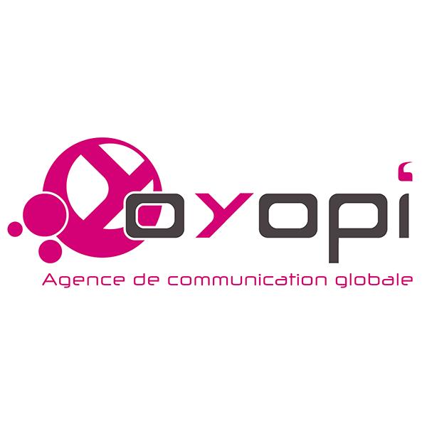 Logo Oyopi