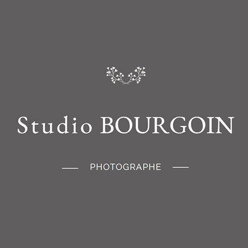 Logo Studio Bourgoin