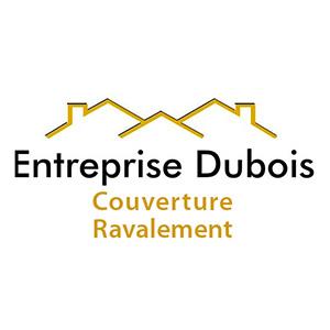 Logo Entreprise Dubois