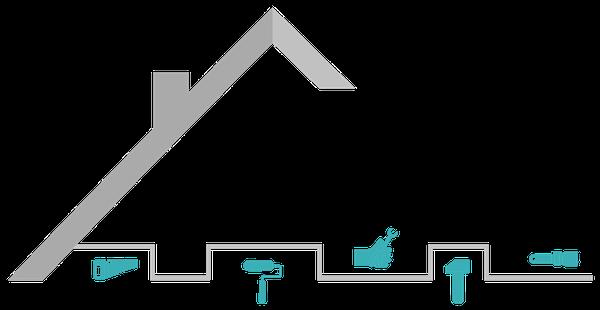 Logo Gana