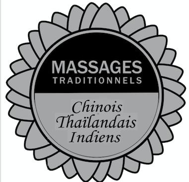 Logo Institut Marie Huang