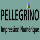 Logo Pellegrino SAS