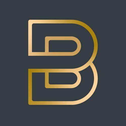 Logo Ecole Blot